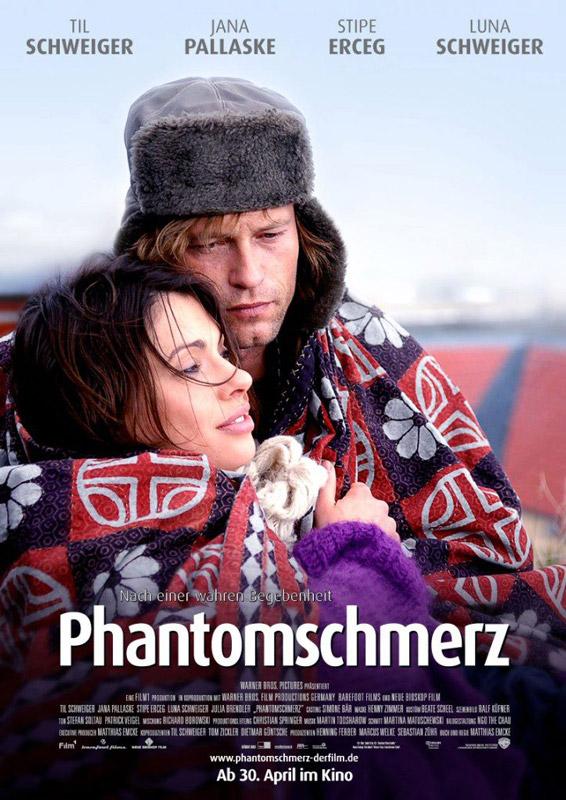 Film-Poster-PhantomSchmerz