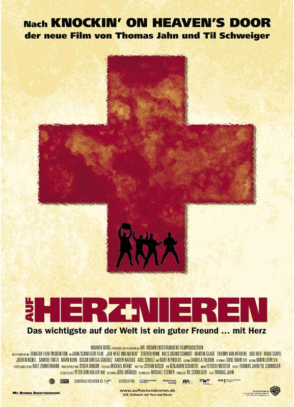 Film-Poster_Auf_Herz_und_Nieren