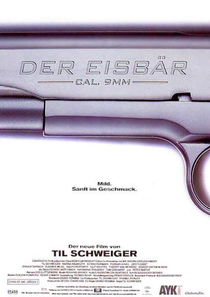 Film-Poster_Eisbär