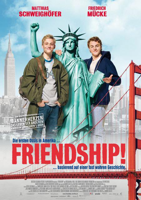 Film-Poster_Friendship