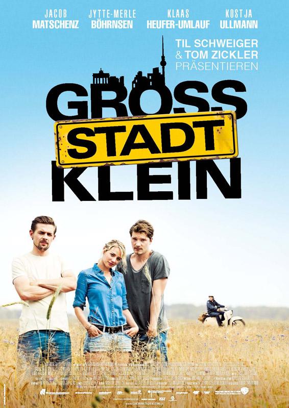 Film-Poster_GrossStadtKlein