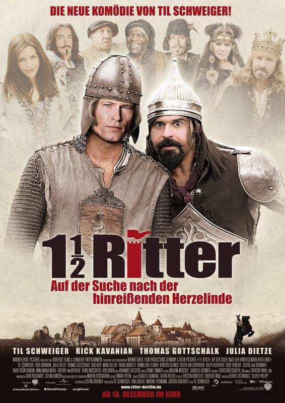 Film Poster-1_1-2_Ritter
