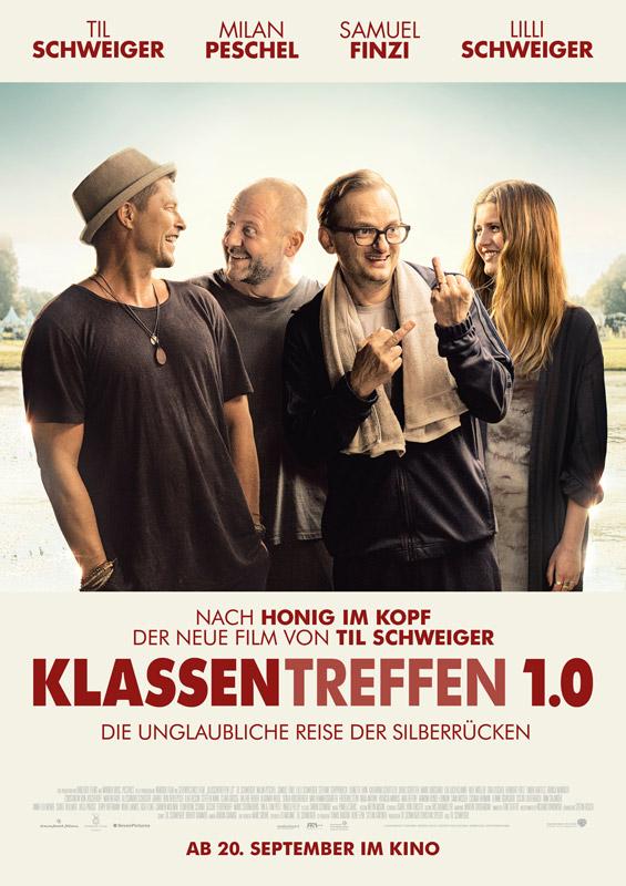 Film Poster-Klassentreffen_1.0