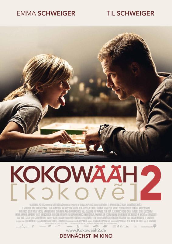 Poster-Kokowää_2