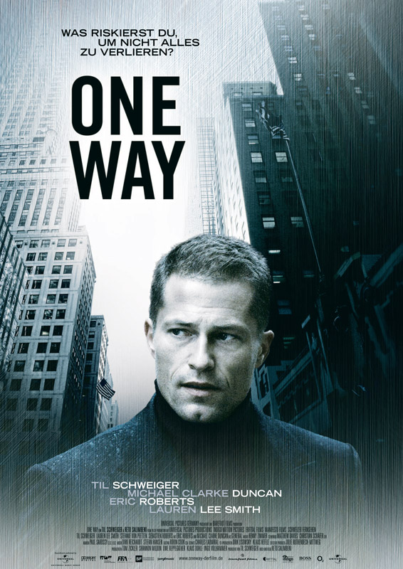Poster-One_Way