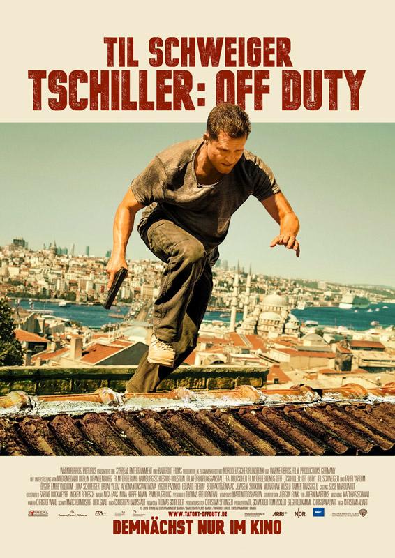Poster-Tschiller_Off_Duty
